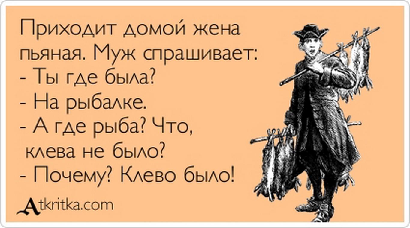 http://loverangler.moy.su/_fr/0/7197431.jpg